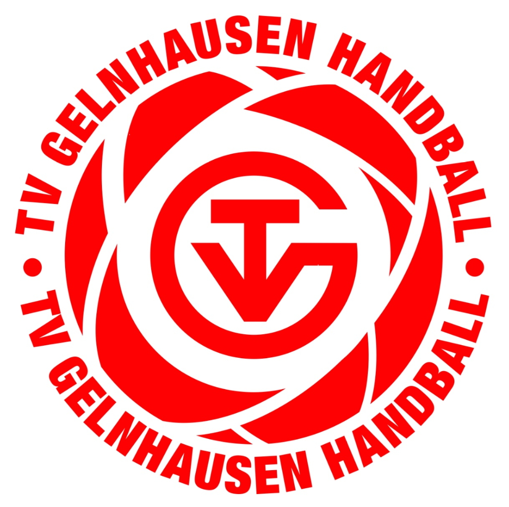 tvg-logo-top