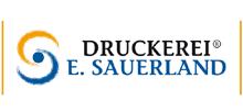 druckerei_sauerland