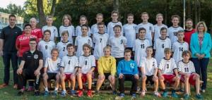 2016-09-28 TVG Jugend