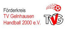 Förderkreis TVG Handball e.V.