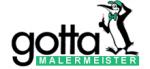 partner_gotta_malermeister_2