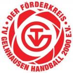 Förderkreis TV Gelnhausen Handball