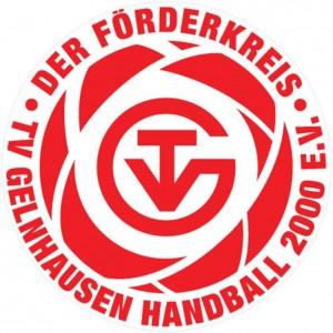 FeV Logo rot
