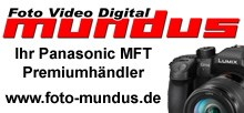 http://www.foto-mundus.de