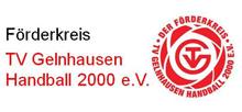 Förderkreis TVG Handball 2000 e.V.