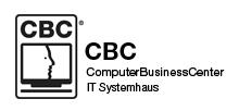 CBC Computer Business Center