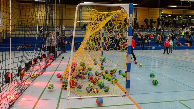 tv gelnhausen handball und unsere kooperationen tv gelnhausen handball. Black Bedroom Furniture Sets. Home Design Ideas