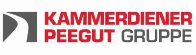 2015-10-21_peegut_kammerdiener_gruppe_logo_rz
