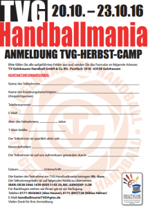 anmeldeformular-camp-16