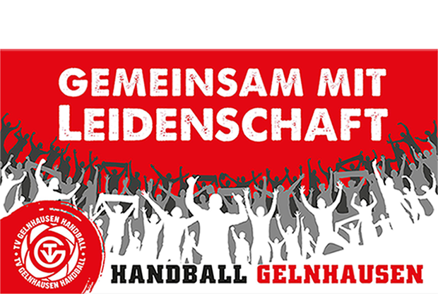 TV Gelnhausen Handball