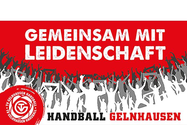 TV Gelnhausen Handball
