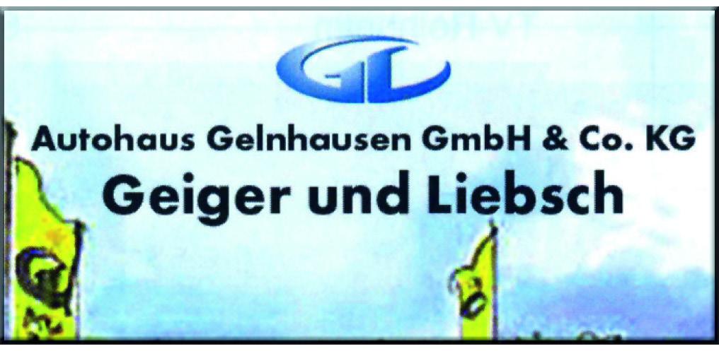 Club_der_Partner_Logos_2021_07_Seite_01