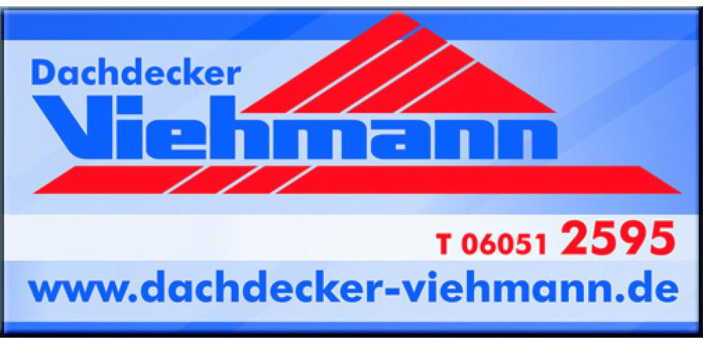 Club_der_Partner_Logos_2021_07_Seite_02