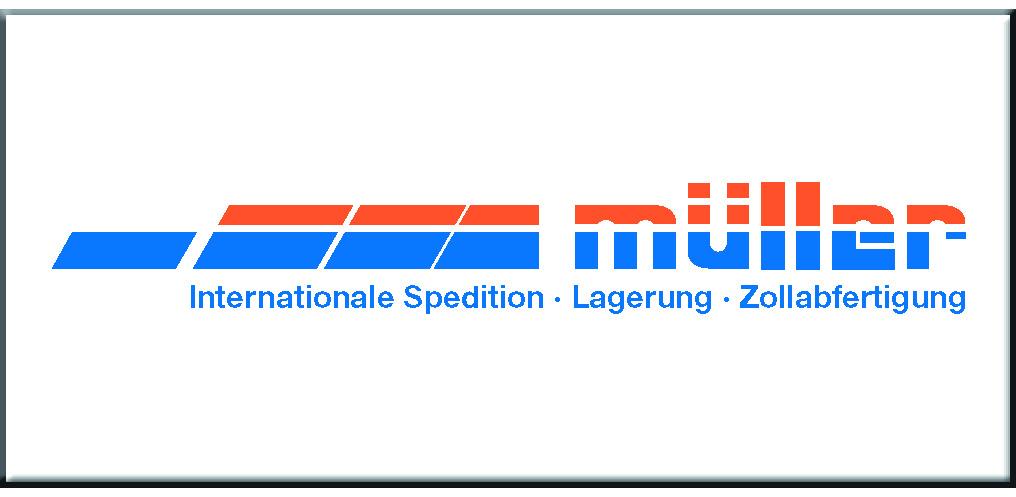 Club_der_Partner_Logos_2021_07_Seite_03