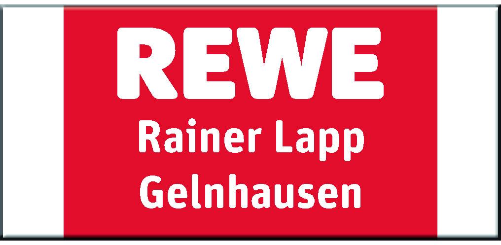 Club_der_Partner_Logos_2021_07_Seite_04