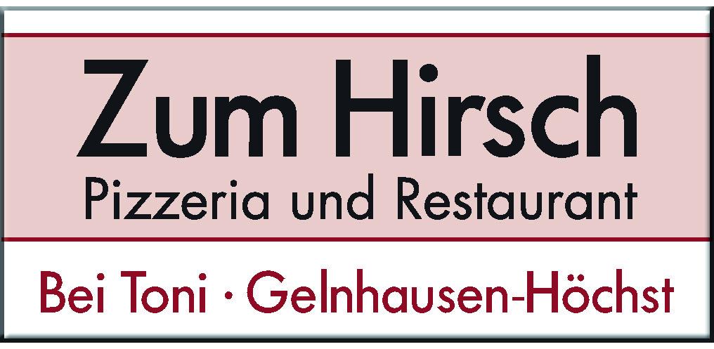 Club_der_Partner_Logos_2021_07_Seite_05