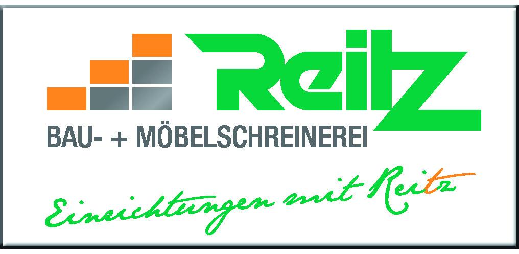 Club_der_Partner_Logos_2021_07_Seite_06