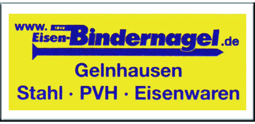 Club_der_Partner_Logos_2021_07_Seite_07