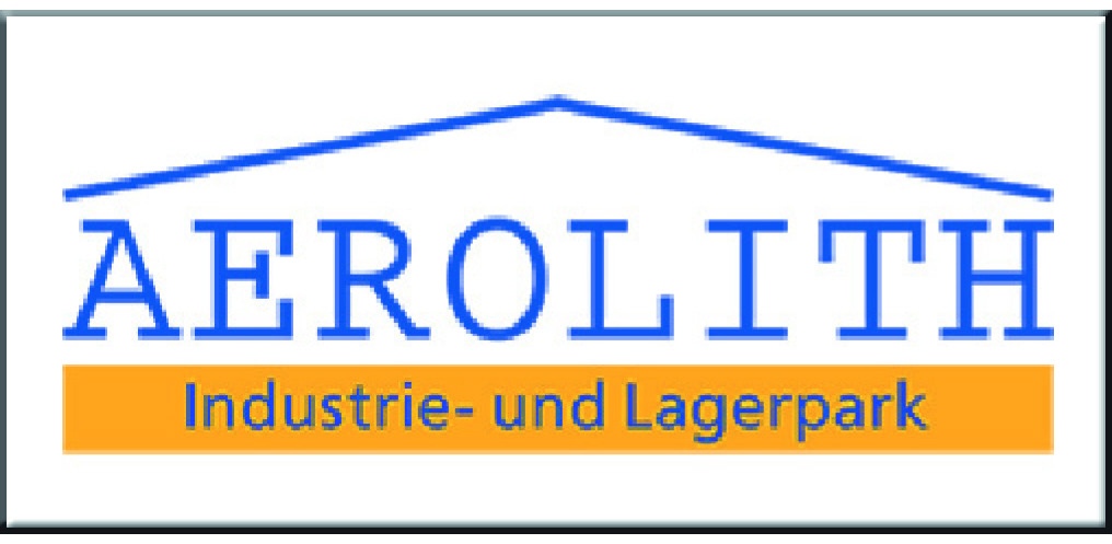 Club_der_Partner_Logos_2021_07_Seite_08