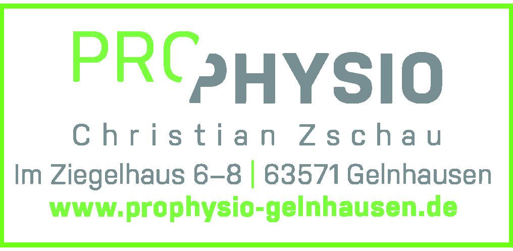 Club_der_Partner_Logos_2021_07_Seite_09