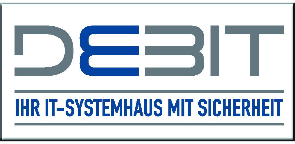 Club_der_Partner_Logos_2021_07_Seite_10