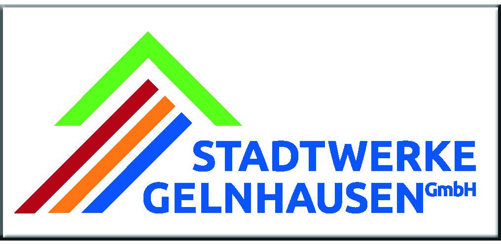 Club_der_Partner_Logos_2021_07_Seite_11