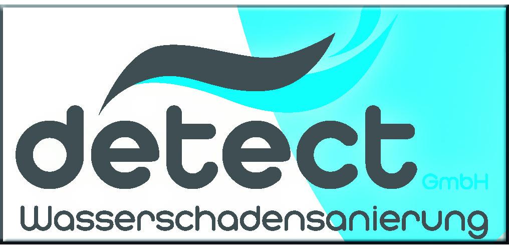 Club_der_Partner_Logos_2021_07_Seite_12