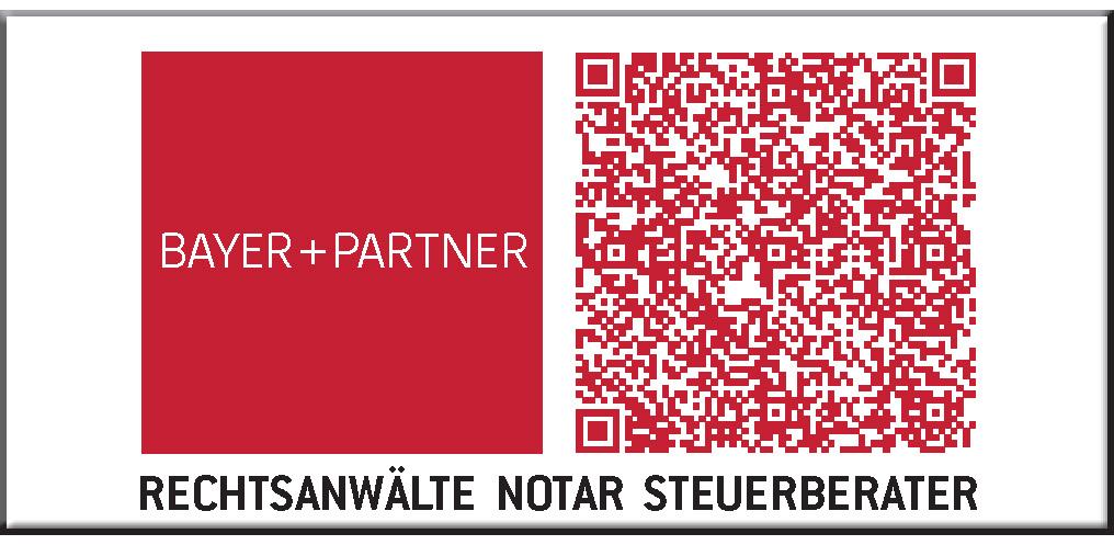 Club_der_Partner_Logos_2021_07_Seite_13