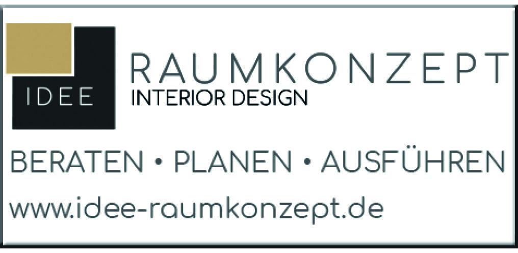 Club_der_Partner_Logos_2021_07_Seite_14