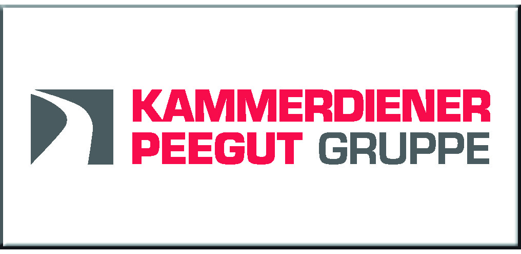 Club_der_Partner_Logos_2021_07_Seite_15