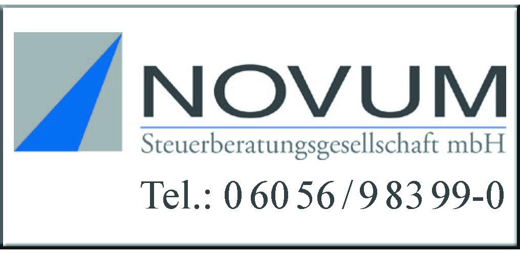 Club_der_Partner_Logos_2021_07_Seite_16