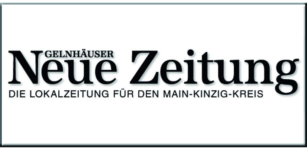 Club_der_Partner_Logos_2021_07_Seite_17