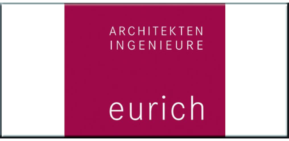 Club_der_Partner_Logos_2021_07_Seite_18