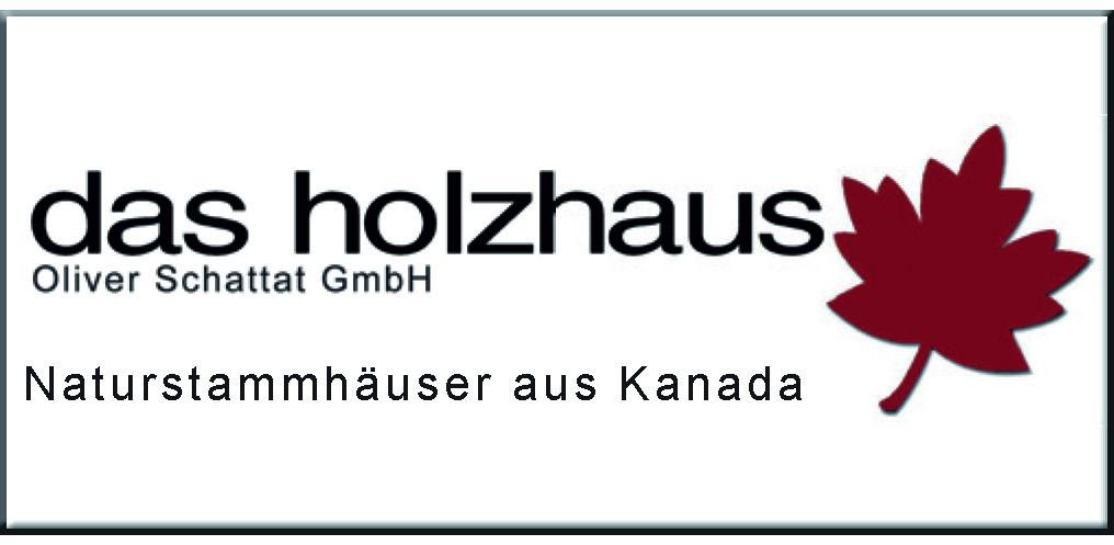 Club_der_Partner_Logos_2021_07_Seite_19
