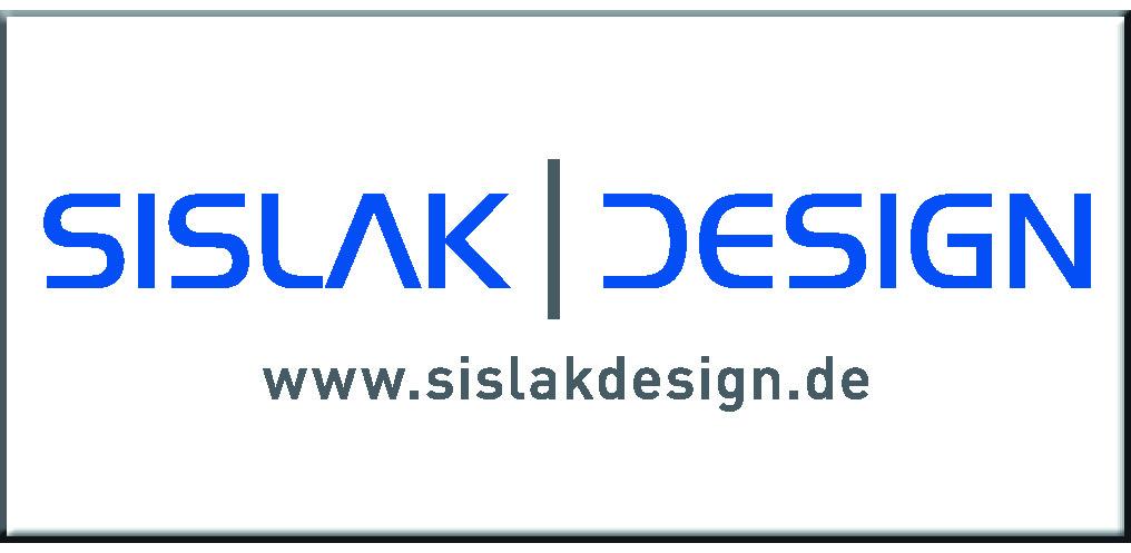 Club_der_Partner_Logos_2021_07_Seite_21