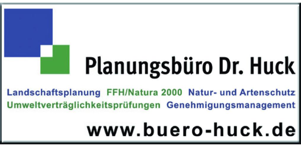 Club_der_Partner_Logos_2021_07_Seite_22