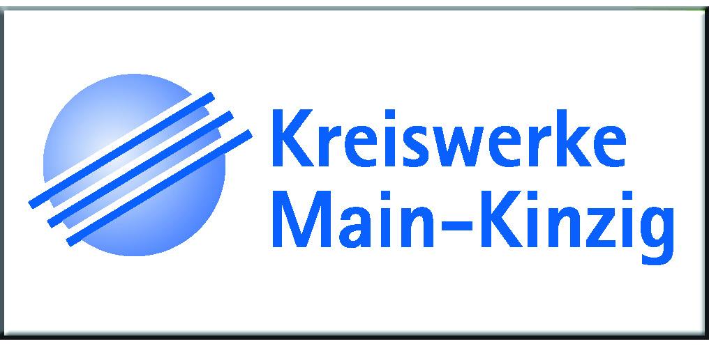 Club_der_Partner_Logos_2021_07_Seite_23