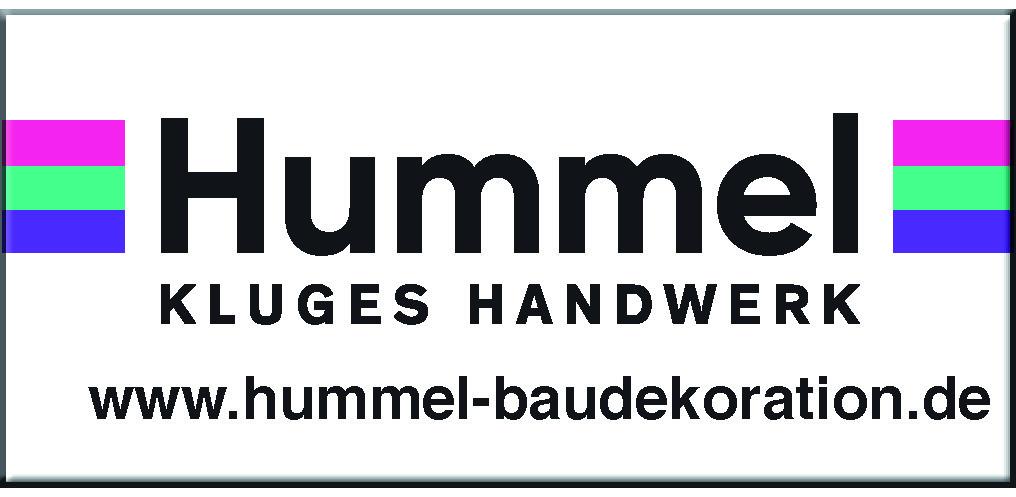 Club_der_Partner_Logos_2021_07_Seite_25