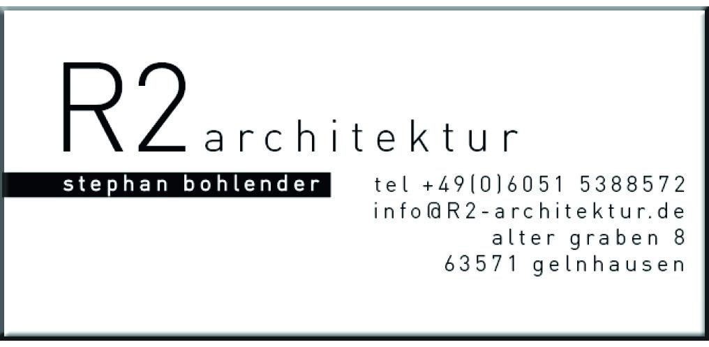 Club_der_Partner_Logos_2021_07_Seite_26