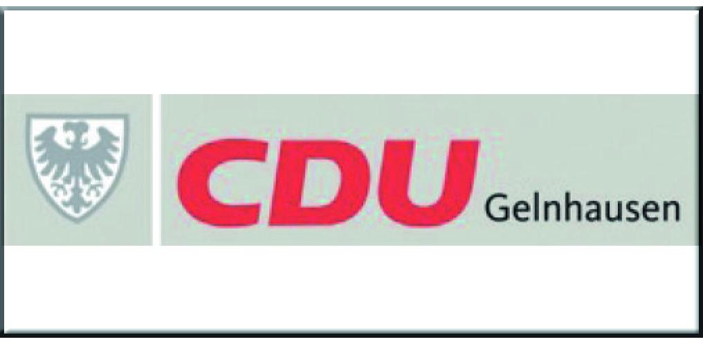 Club_der_Partner_Logos_2021_07_Seite_27