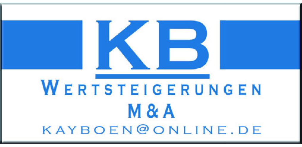 Club_der_Partner_Logos_2021_07_Seite_28