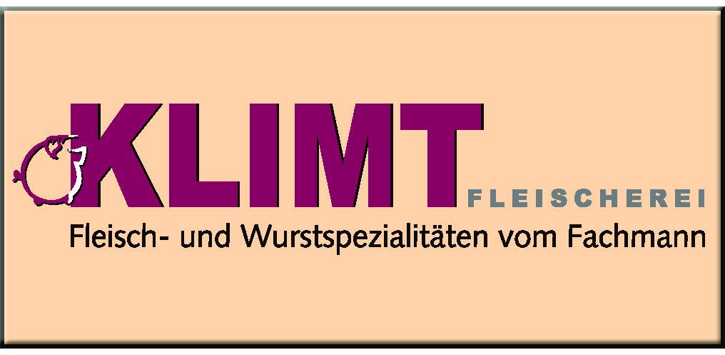 Club_der_Partner_Logos_2021_07_Seite_29