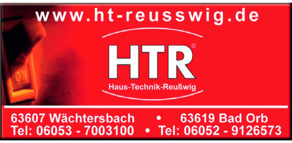 Club_der_Partner_Logos_2021_07_Seite_33
