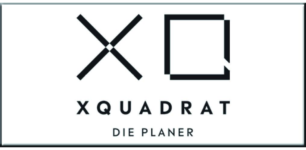 Club_der_Partner_Logos_2021_07_Seite_35