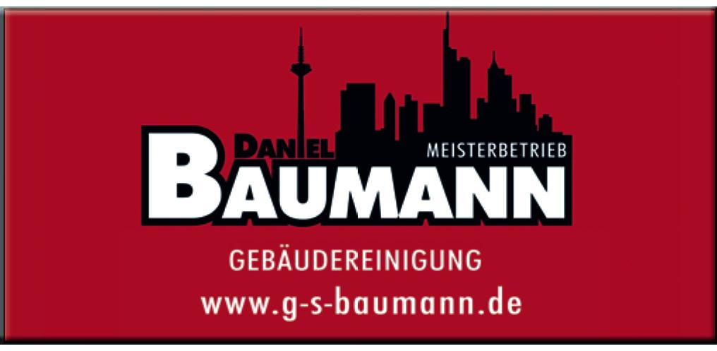 Club_der_Partner_Logos_2021_07_Seite_36
