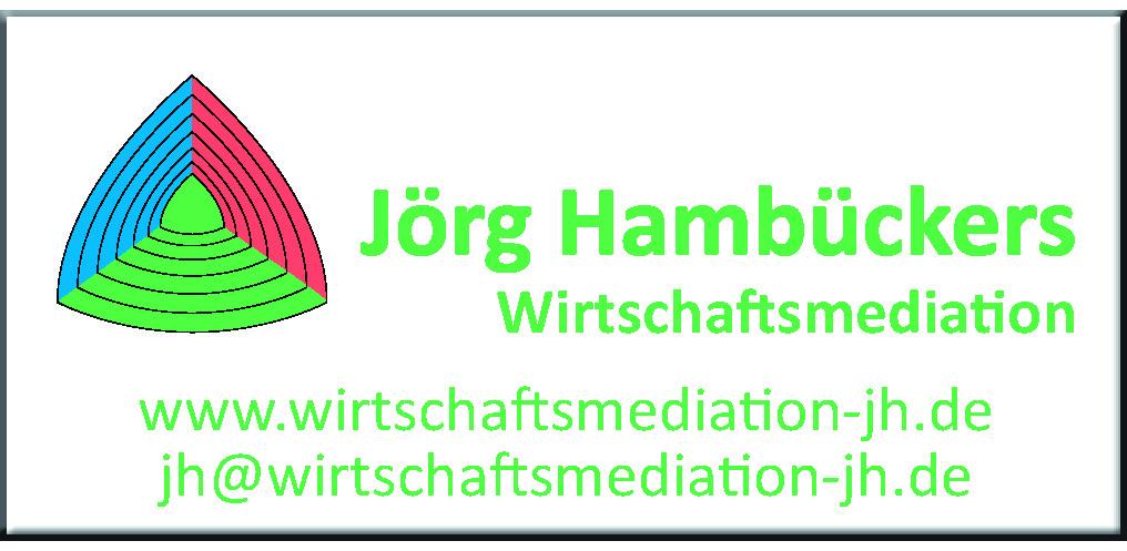Club_der_Partner_Logos_2021_07_Seite_37