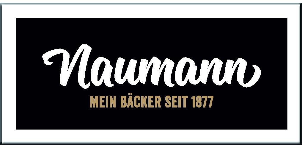 Club_der_Partner_Logos_2021_07_Seite_38