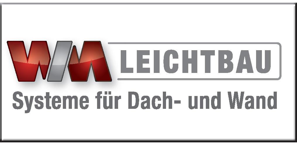 Club_der_Partner_Logos_2021_07_Seite_39